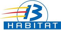 logo-13habitat