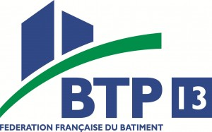 FBTP13_FFB