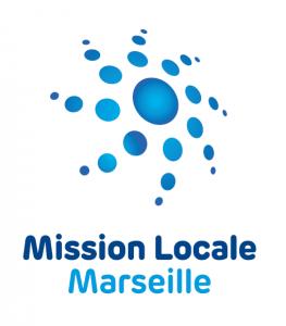 logo_mlm